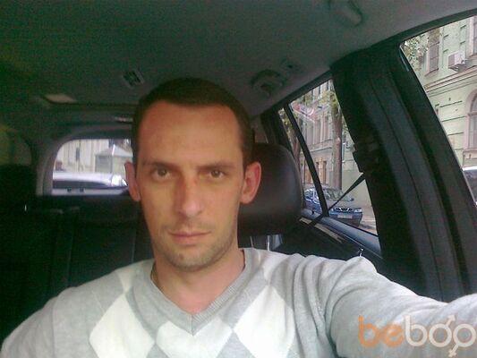 Фото мужчины stas, Ужгород, Украина, 41