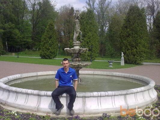 Фото мужчины Roman, Львов, Украина, 27