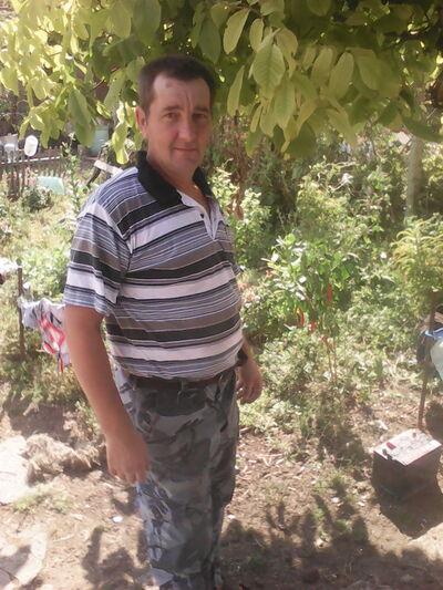 Фото мужчины Андрей, Белогорск, Россия, 40