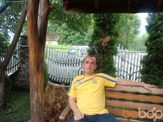 Фото мужчины Yglarenko, Киев, Украина, 37