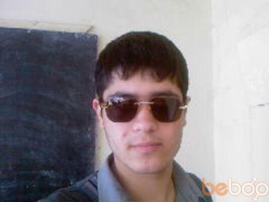 Фото мужчины Hrant, Ереван, Армения, 24
