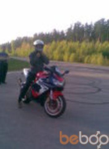 Фото мужчины spir, Гомель, Беларусь, 31