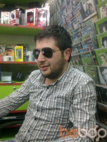 Фото мужчины Бакинец_666, Баку, Азербайджан, 31