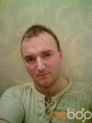 Фото мужчины Vitaly, Москва, Беларусь, 40