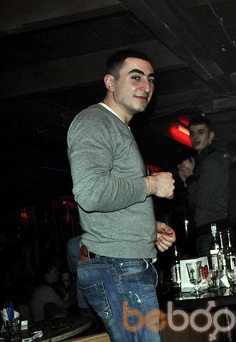 Фото мужчины sasha559151, Кишинев, Молдова, 30