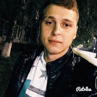 Фото мужчины Слава, Балашиха, Россия, 23