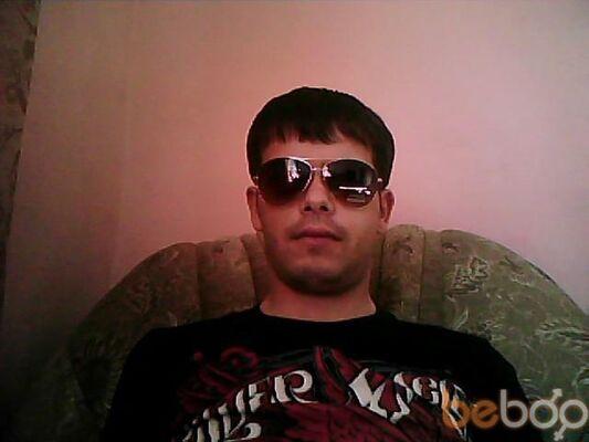 Фото мужчины леша, Улан-Удэ, Россия, 37