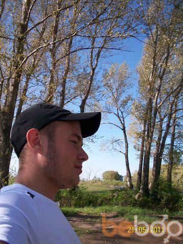 Фото мужчины rasta, Петропавловск, Казахстан, 24