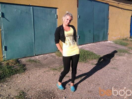 Фото девушки Scorpion, Жодино, Беларусь, 24