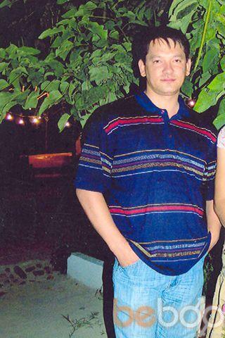Фото мужчины 198127, Ташкент, Узбекистан, 35