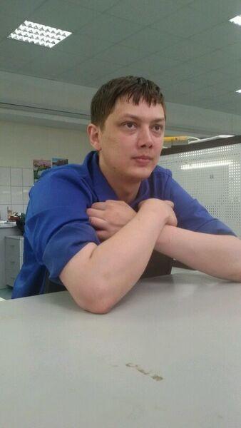 Фото мужчины Antoshka18cm, Тула, Россия, 27