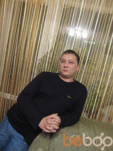Фото мужчины русланчег, Уфа, Россия, 34