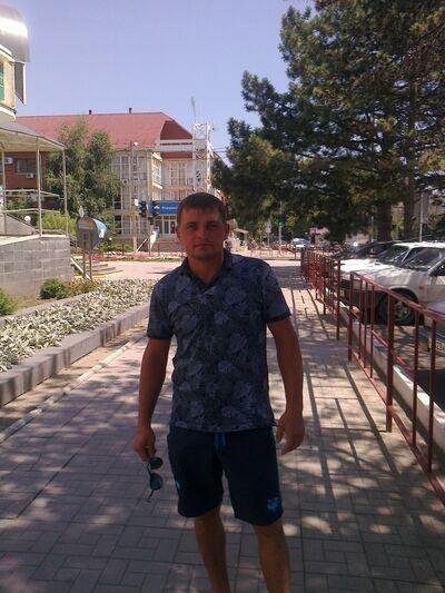 Фото мужчины Денис, Краснодар, Россия, 32