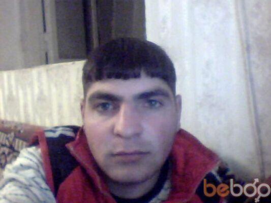 Фото мужчины sanya, Севан, Армения, 27