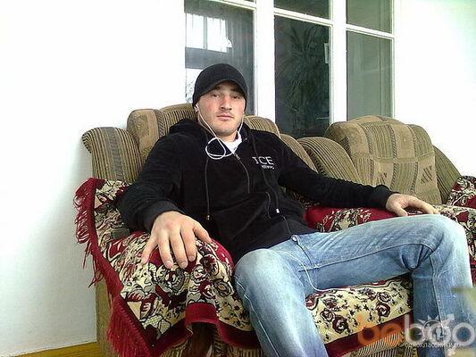 Фото мужчины 999элитный, Москва, Россия, 33