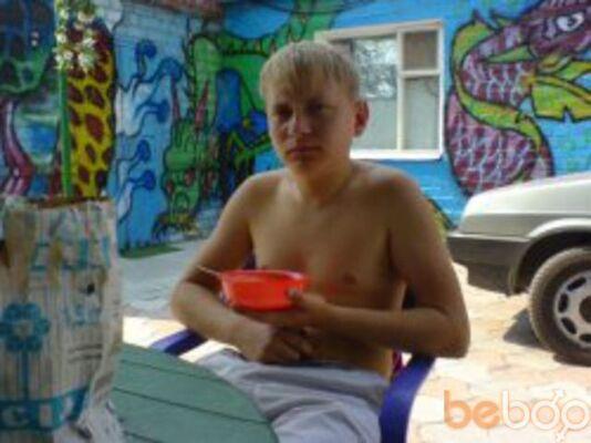 Фото мужчины Dj Dimuch, Днепропетровск, Украина, 26