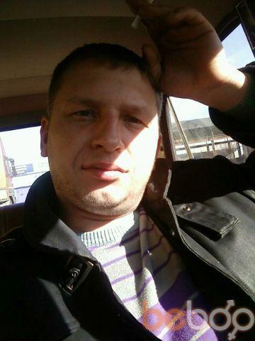 Фото мужчины boby73, Могилёв, Беларусь, 40