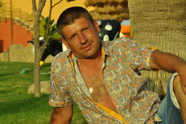 Фото мужчины вадим, Дятьково, Россия, 40