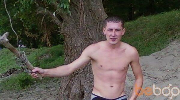 Фото мужчины WTAKETA76, Тирасполь, Молдова, 30