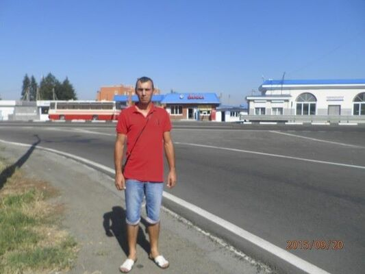 Фото мужчины Денис, Хадыженск, Россия, 30