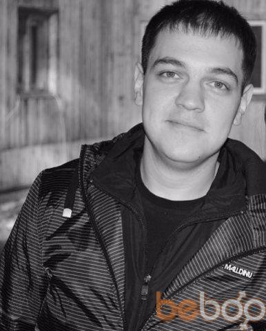 Фото мужчины Павел, Екатеринбург, Россия, 31