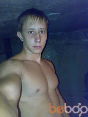 Фото мужчины VITEK221191, Шымкент, Казахстан, 26