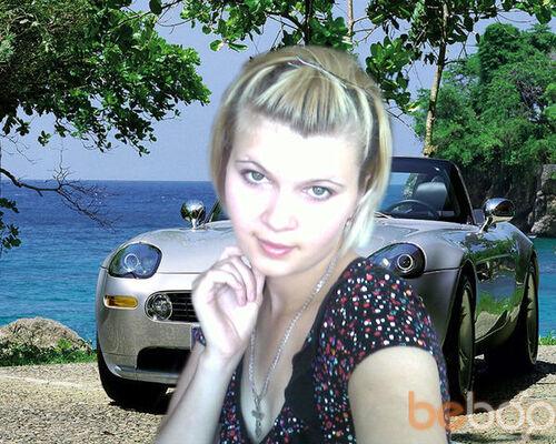 Фото девушки киса, Алматы, Казахстан, 26