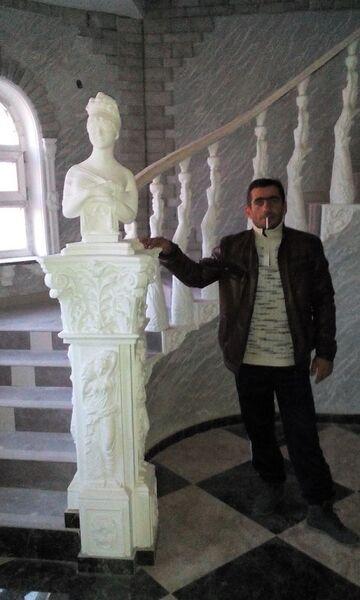 Фото мужчины Artur, Якутск, Россия, 42
