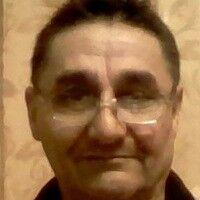 Фото мужчины Дмитрий, Ульяновск, Россия, 60