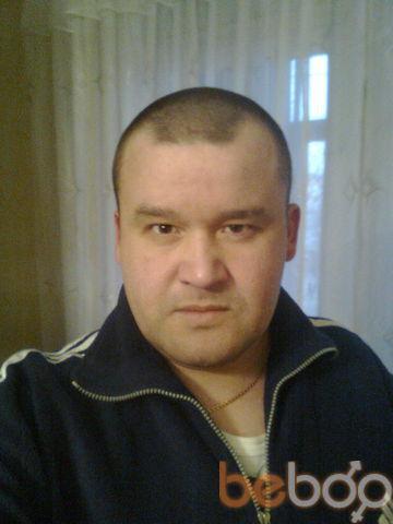Фото мужчины karina, Бельцы, Молдова, 40