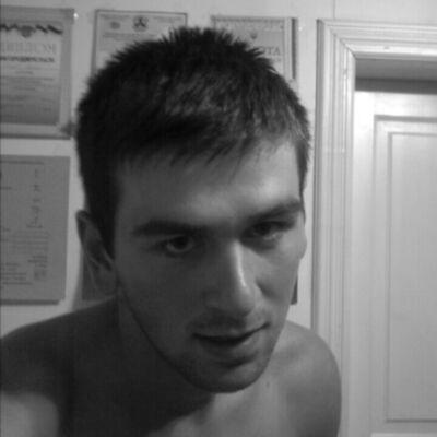 Фото мужчины Viktor, Львов, Украина, 25