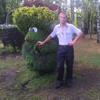 Фото мужчины Алексей, Астрахань, Россия, 42