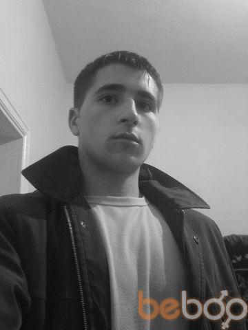 Фото мужчины roma, Комрат, Молдова, 23