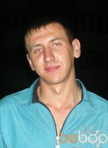 Фото мужчины Юрий, Ульяновск, Россия, 30
