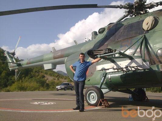 Фото мужчины MNO, Ереван, Армения, 35