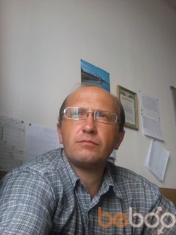 Фото мужчины samuryi, Москва, Россия, 51