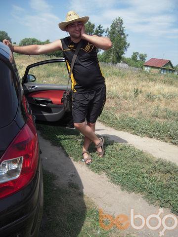 Фото мужчины Art83, Омск, Россия, 33