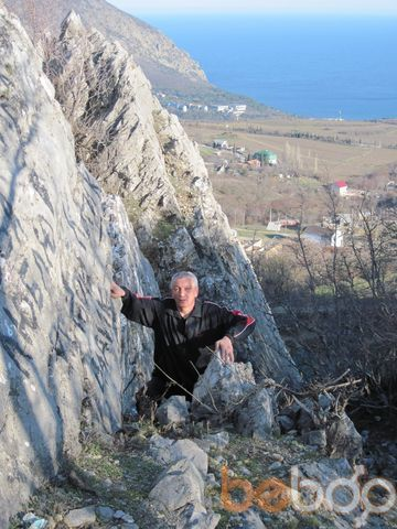 Фото мужчины Nepnune, Донецк, Украина, 53