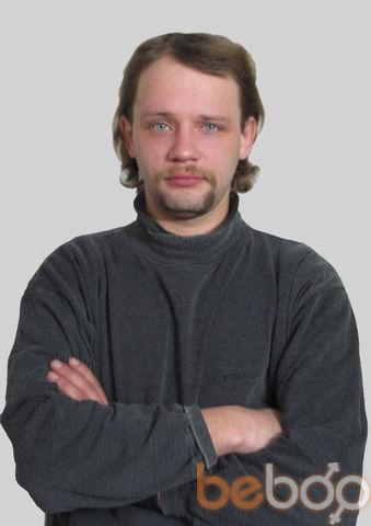 Фото мужчины Cflbcn, Киев, Украина, 32
