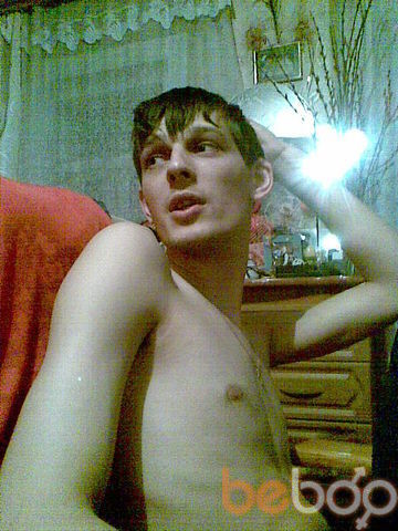 Фото мужчины KKOOTT, Балашов, Россия, 29