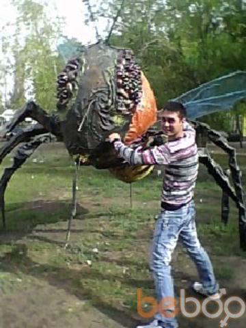 Фото мужчины Евгений, Воронеж, Россия, 28