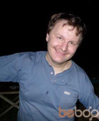 Фото мужчины Hawk, Самара, Россия, 37