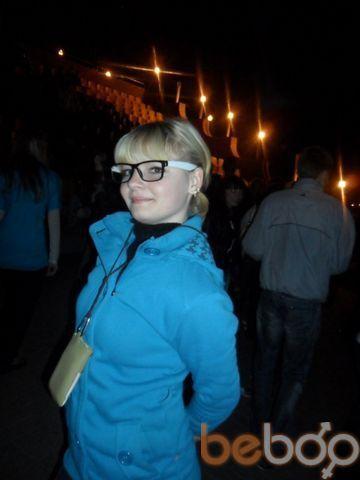 Фото девушки Дюймо4ка, Гомель, Беларусь, 25