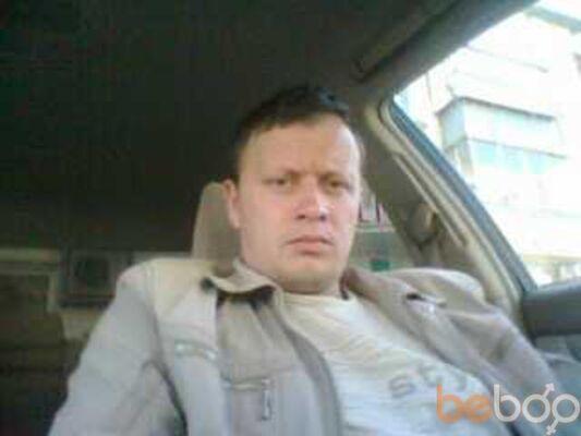 Фото мужчины mixa478, Екатеринбург, Россия, 34