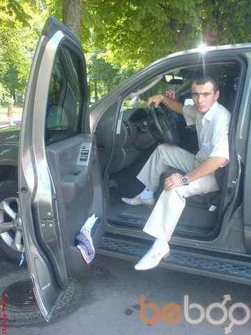 Фото мужчины ФАНАТ, Хмельницкий, Украина, 27