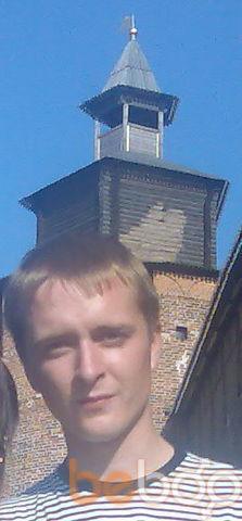 Фото мужчины Макс, Нижний Новгород, Россия, 32