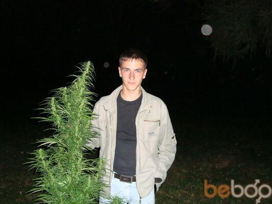 Фото мужчины kavasaki, Нежин, Украина, 29