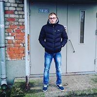 Фото мужчины Иван, Veelerveen, Нидерланды, 23