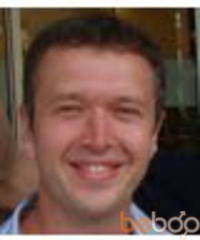 Фото мужчины olafpalmer, Москва, Россия, 39