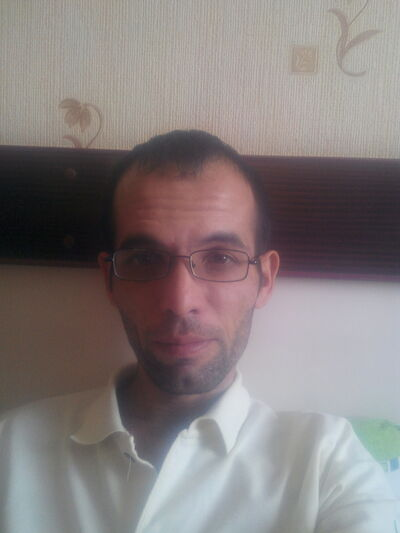 Фото мужчины Sardor, Ташкент, Узбекистан, 34